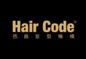 芭曲(haircode)